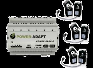 power-elec6